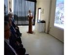 Onsekiz Mart Üniversitesi Teleferik Projesi tanıtıldı!