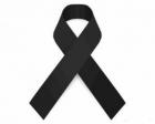 İş GYO'nun acı günü: Şevket Tanes vefat etti!