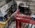 OYAK Çimento Grubu cirosunu yüzde 20 artırdı!