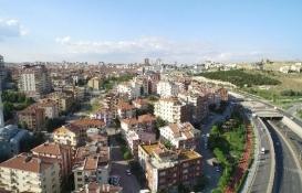 Ankara Pursaklar 1/1000 ölçeklli uygulama imar plan değişikliği askıda!