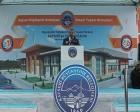 Kayseri Beyazşehir Sosyal Yaşam Merkezi'nin temeli atıldı!