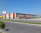 Erdemir Çelik Manisa tesisini devreye aldı!