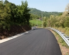 Sakarya Büyükşehir'den 3 mahalleye sıcak asfalt!
