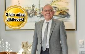 Aspat Anthaven'daki konutların yüzde 30'u satıldı!