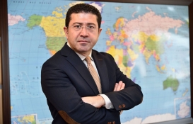 Türkiye'nin mega projeleri yabancı yatırımcıların iştahını kabartıyor!