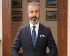 Habip Arıkan: Türk insanı yatay mimariyi hak ediyor!