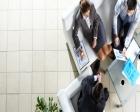 Arter Toplu Konut İnşaat Sanayi ve Ticaret Limited Şirketi kuruldu