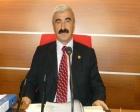 Amasya İl Genel Meclisi'nin Eylül gündeminde imar var!