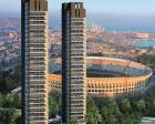 Bornova Dap Yapı İzmir fiyat listesi 2017!