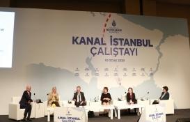 Kanal İstanbul ikilik mi içeriyor?