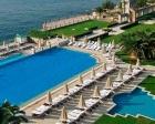 İstanbul'da otel sektörü bitiyor mu?