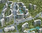 Evora İstanbul 'da yatırım ve yaşam bir arada!