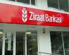 Ziraat Bankası'nda konut kredisi faizi yüzde 1'in altında!