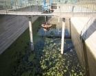 Beyşehir Atık Su Arıtma Tesisi Revizyonu İşi ihale edildi!