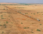 Avustralya'nın en büyük arazisinin yabancılara satışına izin çıkmadı!
