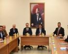Bursa Büyükşehir Stadyumu'nun eksikleri tamamlanacak!