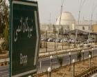 Rusya İran'da iki nükleer santral inşa edecek!