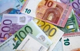 Euro Bölgesi'nde inşaat üretimi şubatta yüzde 1,5 düştü!