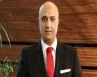 Hüseyin Arslan: Değişim inşaatta sıçramanın temelini attı!