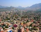 Anıl İnşaat Adana'da kentsel dönüşüm hazırlığında!