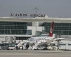 Atatürk Havalimanı için imza kampanyası başlatıldı!