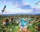 Beykoz Kidstown Riva'da