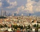 İstanbul Sarıyer'de 2.8 milyon TL'ye satılık arsa!