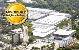 Türk gayrimenkul sektöründen Almanya'ya dev çıkarma!