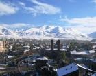 Erzurum'da 2015'te 3 bin 929 konut satıldı!
