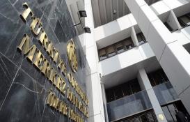Merkez Bankası'ndan satılık 5 gayrimenkul! 8,4 milyon TL'ye!