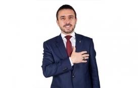 Önder Tanır, Kestel Belediye Başkanı oldu!