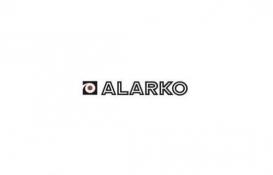 Alarko GYO 2019 yılı bağımsız denetim şirketini seçiyor!