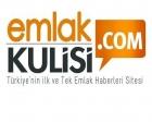 Emlakkulisi.com satış müdürleri arıyor!