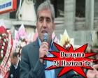 Osman Nuri Bakırcı'ya yeni dava!