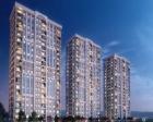 Evim Yüksekdağ fiyatları 315 bin TL'den başlıyor!