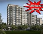 Demir Anatolia Beylikdüzü projesi ay sonu satışta!