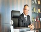 Yaşar Aşçıoğlu: 2016'da gayrimenkul sektörü hareketli olacak!