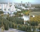 Emlak Konut Kayabaşı Bölge Parkı Ticarileri projesi nerede?