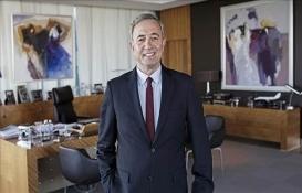 Akfen Holding'ten 10 milyon TL'lik yatırım!