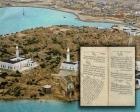 Osmanlı'nın Sevakin Adası'ndaki faaliyetleri ortaya çıktı!