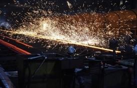 Çelik sektöründe yatırım iştahı arttı!
