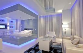 11 maddede yatak odası aydınlatması nasıl olmalı?