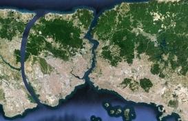 Ya Kanal Ya İstanbul Koordinasyonu'dan arsa satışlarına tepki!