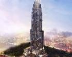 Aris Grand Tower: Hayata zirveden başla!