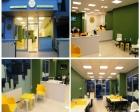 Emlak İstasyonu, İstanbul Anadolu bölge müdürlüğü açıldı!