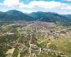 Konya Akşehir'e 11 milyon TL'lik su arıtma tesisi yapılıyor!