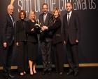 3S Kale Holding'e 'En iyi Kültürel Mirası Koruma ve Yaşatma' ödülü!