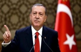TOKİ'den Erzurum'a 10 bin konut!