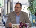 İnşaat sektörü Mersin ekonomisini canlandıracak!