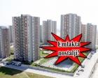 TOKİ İstanbul Halkalı Konutları satışa sunuldu!